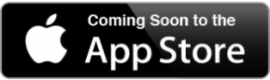 SoonOnAppStore